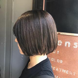 ブリーチあり?なし?髪色変えたい時のおすすめはどっち?