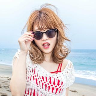 大人女子 ヘアアレンジ 小顔 ナチュラル ヘアスタイルや髪型の写真・画像