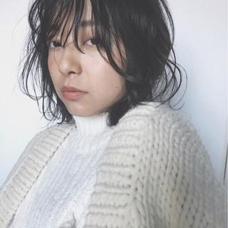 asako.yamauchiさんのヘアスナップ