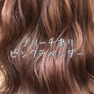 ミディアム フェミニン ヘアアレンジ 簡単ヘアアレンジ ヘアスタイルや髪型の写真・画像