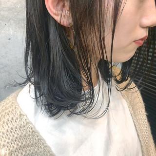 HIROKIさんのヘアスナップ