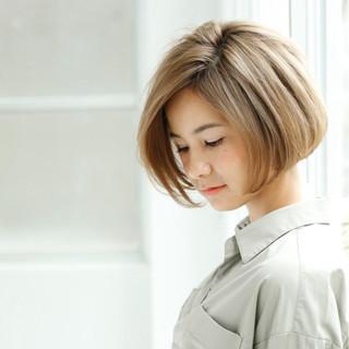 大人女子 外国人風 ゆるふわ フェミニン ヘアスタイルや髪型の写真・画像