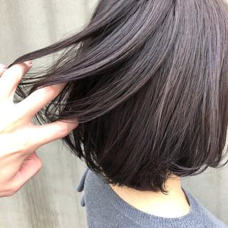 スポーツ ゆるふわ ヘアアレンジ ウェーブ ヘアスタイルや髪型の写真・画像