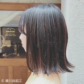 ゆるふわ ハイライト デート 大人かわいい ヘアスタイルや髪型の写真・画像