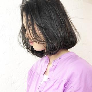 大人可愛い ナチュラル オフィス 簡単ヘアアレンジ ヘアスタイルや髪型の写真・画像 ヘアスタイルや髪型の写真・画像