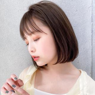 簡単スタイリング 簡単ヘアアレンジ ナチュラル 大人かわいい ヘアスタイルや髪型の写真・画像