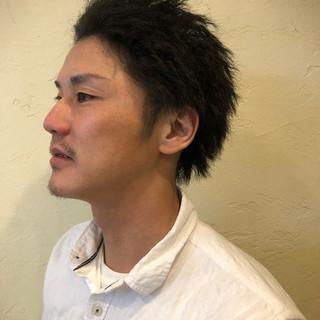 TMe hair/tomoe chibaさんのヘアスナップ