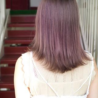 秋 リラックス 女子会 ヘアアレンジ ヘアスタイルや髪型の写真・画像