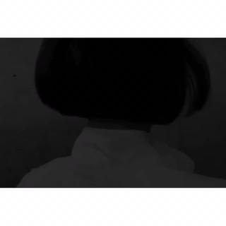 前髪あり ナチュラル ニュアンス ワンレングス ヘアスタイルや髪型の写真・画像