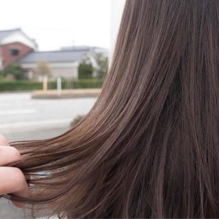 ナチュラル スポーツ アウトドア デート ヘアスタイルや髪型の写真・画像