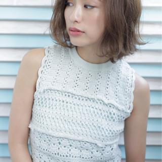 石田 学史さんのヘアスナップ