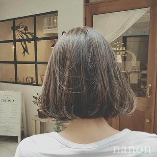大人かわいい オフィス 色気 ゆるふわ ヘアスタイルや髪型の写真・画像