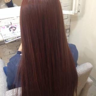秋 大人かわいい コンサバ モテ髪 ヘアスタイルや髪型の写真・画像
