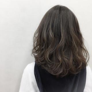 Katsuhito Emoriさんのヘアスナップ