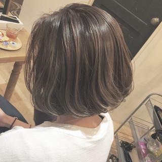 こなれ感 大人女子 大人かわいい 暗髪 ヘアスタイルや髪型の写真・画像