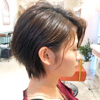 簡単ヘアアレンジ 似合わせ 大人女子 小顔 ヘアスタイルや髪型の写真・画像 ヘアスタイルや髪型の写真・画像