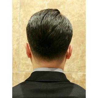 上品 ベリーショート ショート ボーイッシュ ヘアスタイルや髪型の写真・画像