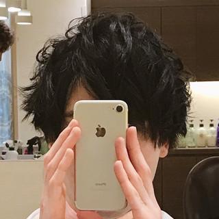 オフィス デート アンニュイほつれヘア 簡単ヘアアレンジ ヘアスタイルや髪型の写真・画像