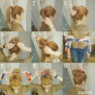 ロング 夏 ナチュラル デート ヘアスタイルや髪型の写真・画像