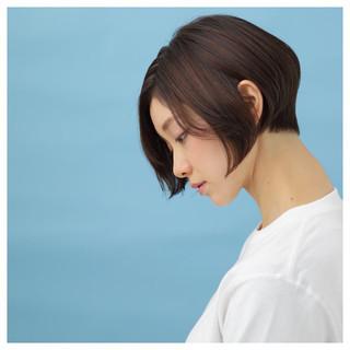 オフィス 謝恩会 デート ナチュラル ヘアスタイルや髪型の写真・画像