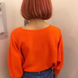 ナチュラル 夏 ヘアアレンジ アウトドア ヘアスタイルや髪型の写真・画像 ヘアスタイルや髪型の写真・画像