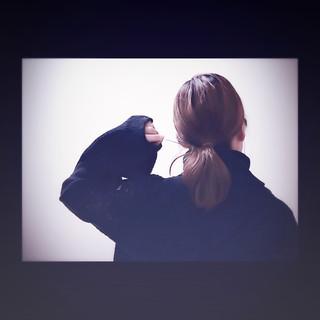 ゆるふわ ミディアム ショート 簡単ヘアアレンジ ヘアスタイルや髪型の写真・画像
