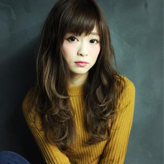 ガーリー ショート ヘアアレンジ 簡単ヘアアレンジ ヘアスタイルや髪型の写真・画像