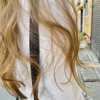 インナーカラー ナチュラル ミニボブ イルミナカラー ヘアスタイルや髪型の写真・画像