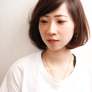 フェミニン アッシュ ゆるふわ モテ髪 ヘアスタイルや髪型の写真・画像