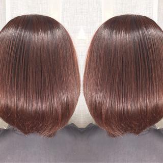 デート アウトドア スポーツ フェミニン ヘアスタイルや髪型の写真・画像