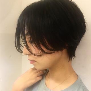 女子力 オフィス ヘアアレンジ 簡単ヘアアレンジ ヘアスタイルや髪型の写真・画像