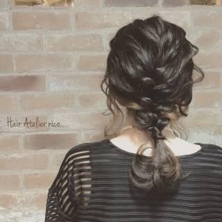 ミディアム 外国人風 ゆるふわ 大人かわいい ヘアスタイルや髪型の写真・画像