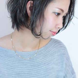 上品 アンニュイ 大人かわいい ゆるふわ ヘアスタイルや髪型の写真・画像