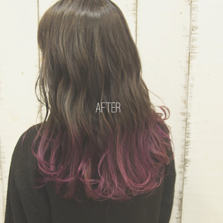 石川祥太さんのヘアスナップ
