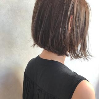 大人かわいい ナチュラル ヘアアレンジ 涼しげ ヘアスタイルや髪型の写真・画像