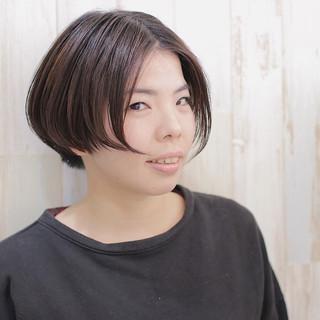 ニュアンス 色気 こなれ感 黒髪 ヘアスタイルや髪型の写真・画像
