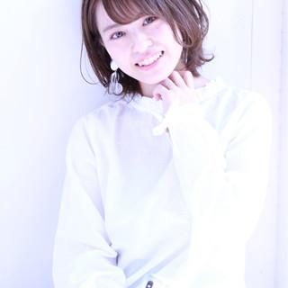 女子力 ウェーブ ヘアアレンジ スポーツ ヘアスタイルや髪型の写真・画像