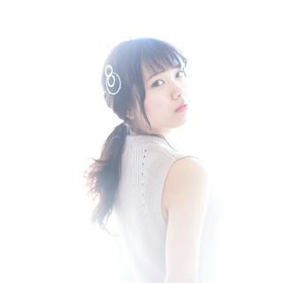 ヘアアレンジ ショート ガーリー 黒髪 ヘアスタイルや髪型の写真・画像