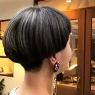 ナチュラル デート アウトドア 大人かわいい ヘアスタイルや髪型の写真・画像