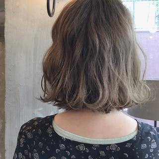ヘアアレンジ デート リラックス 色気 ヘアスタイルや髪型の写真・画像