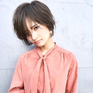 色気 ナチュラル 大人かわいい リラックス ヘアスタイルや髪型の写真・画像 ヘアスタイルや髪型の写真・画像