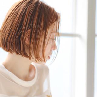簡単ヘアアレンジ アウトドア ナチュラル アンニュイほつれヘア ヘアスタイルや髪型の写真・画像 ヘアスタイルや髪型の写真・画像