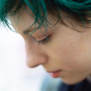 モード 女子力 スポーツ 簡単ヘアアレンジ ヘアスタイルや髪型の写真・画像