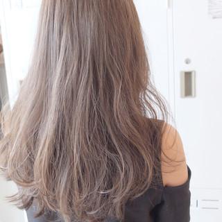 女子会 デート フェミニン パーマ ヘアスタイルや髪型の写真・画像