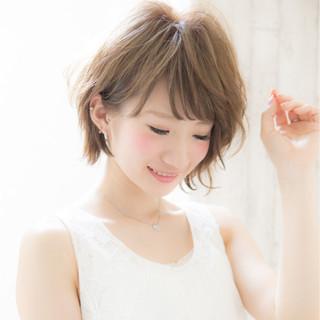 土田 哲也さんのヘアスナップ
