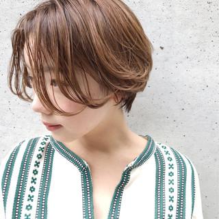 色気 オフィス リラックス 大人かわいい ヘアスタイルや髪型の写真・画像