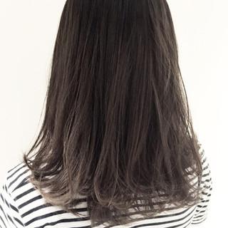 外国人風 ブリーチ ストリート ハイライト ヘアスタイルや髪型の写真・画像