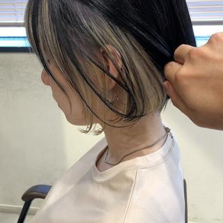 高沼 達也 / byトルネードさんが投稿したヘアスタイル