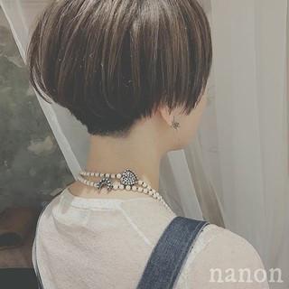 デート ゆるふわ パーティ フェミニン ヘアスタイルや髪型の写真・画像