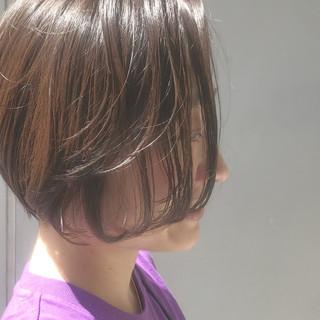 パーマ 大人かわいい ゆるふわ ナチュラル ヘアスタイルや髪型の写真・画像